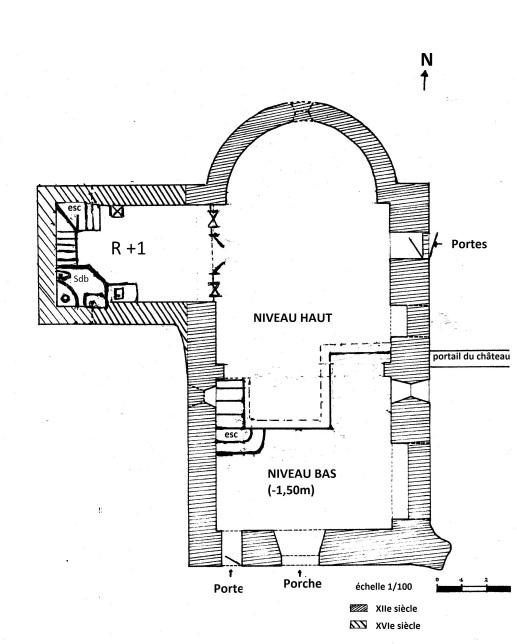 chapelle 003