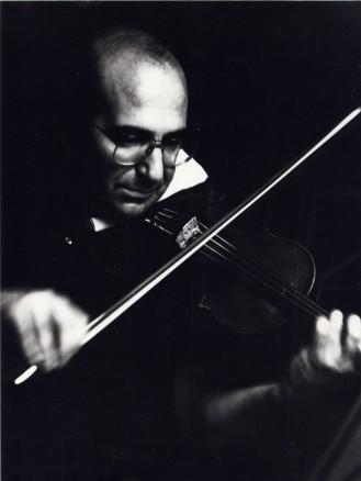 Michel Zaoui